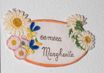 Montemagnoli-(19)