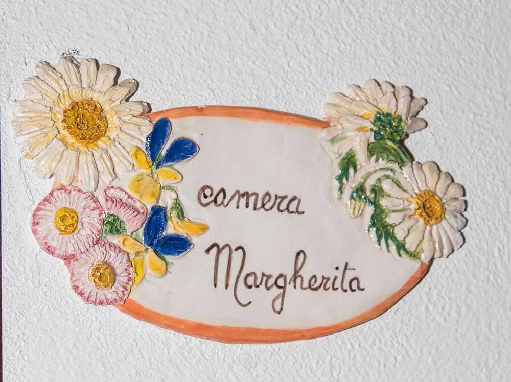 Agriturismo Montespertoli